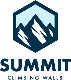 Summit Climbing Walls